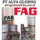 PT ALVA BEARING GLODOG FAG ARCANOL GREASE INDUSTRIAL GREEESE LUBRICAN 2