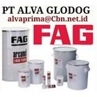 PT ALVA BEARING GLODOG FAG ARCANOL GREASE INDUSTRIAL GREEESE LUBRICAN 1