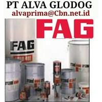 Jual PT ALVA BEARING GLODOG FAG ARCANOL GREASE INDUSTRIAL GREEESE LUBRICAN 2