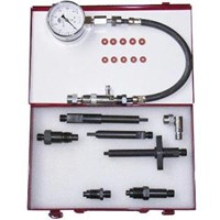 Sell DIESEL COMPRESSION GAUGE DS-9 NPA
