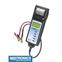 Sell Midtronics MDX-651P