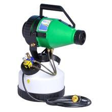 Mesin sprayer Sprayfog