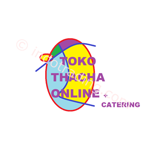 Thacha Catering By Catering Thacha