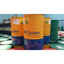 Quaker Oil And Lubricant