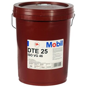 From Mobil Oil and Lubricants 1