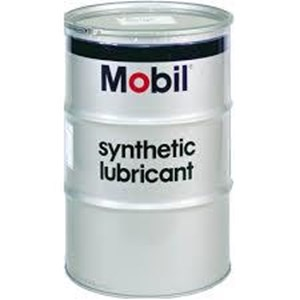 From Mobil Oil and Lubricants 0