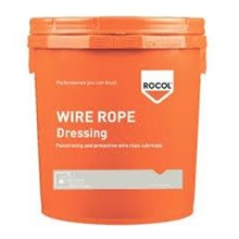 ROCOL WIRE ROPE DRESSING