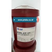 MOBIL ATF 220 1