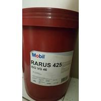 MOBIL RARUS 425 1