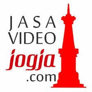 Jasa Edit Video By Bee Creative Multimedia