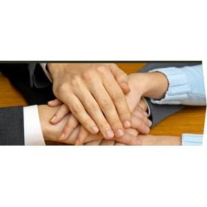Jasa Audit Laporan Keuangan By CV. HERMAN DODY TANUMIHARDJA
