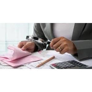 Jasa Audit Laporan Keuangan By CV. Doli,Bambang,Sulistiyanto,Dadang&Ali