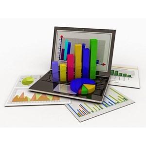 Jasa Audit Laporan Keuangan By CV. KAP ARMS