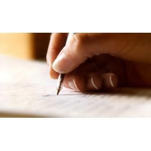 Jasa Audit Laporan Keuangan By PT  Ristia