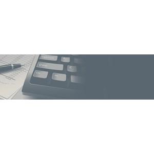 Perusahaan Pengelolaan Aset By CV. Sarwono, Indrastuti & Rekan