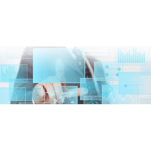Perusahaan Pengelolaan Aset By PT  INSISTEK SOLUSI ASIA