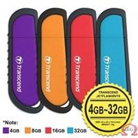 Jual Jetflash V70 4GB-32GB