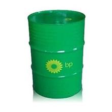 Oli Industri BP