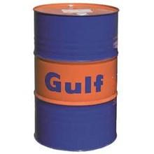 Oli Industri Gulf