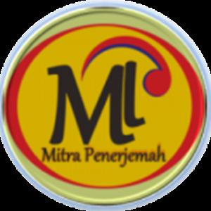 Jasa Penerjemah Bahasa Inggris By Mitra Penerjemah
