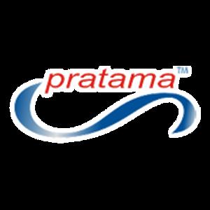 Konsultan Pajak By PT  Prima Artha Konsultama
