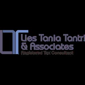 Konsultan Pajak By CV. Lies Tania Tantri & Associates