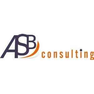 Konsultasi Pajak By ASB Consulting