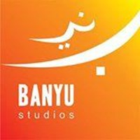 Jasa Desain Materi Promosi  By Banyu Studio