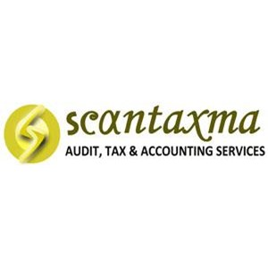 Konsultasi Pajak By Scantaxma