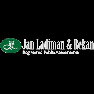 Konsultasi Pajak By Jan Ladiman & Rekan