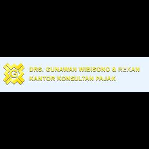 Konsultasi Pajak By Drs. Gunawan Wibisono & Rekan