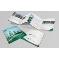 Jasa Desain Materi Promosi By Devrickart Graphic