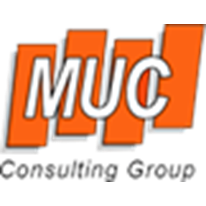 Konsultasi Pajak By MUC Consulting Group