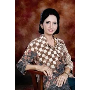 Jasa Notaris PPAT By Ny. Soehardjo Hadie Widyokusumo, S.H