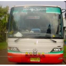 Rental Elf Sewa Mobil Jakarta