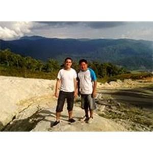 Tur Sulawesi By UD. JOenJO TOURS