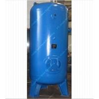 Water Receiver Tanks