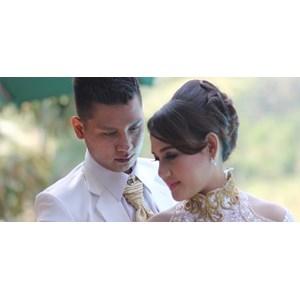 Jasa Penyelenggara Pernikahan Surabaya By CV. Diverso Organizer