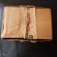 Jual Lincoln Control PC Board LN 7 L5914-2 2