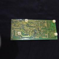 Jual Lincoln Voltage PC Board LN 9 L6084-4 2