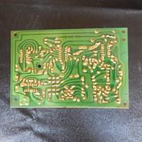 Jual Lincoln Control PC Board NA-5 L6019 2