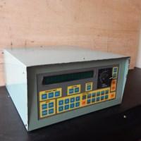 Distributor Control  CNC Robocut  RTQIII 3