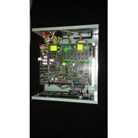 Jual Control  CNC Robocut  RTQIII 2