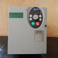 Jual Telemecanique Inverter Altivar 31 ATV31HU30N4A