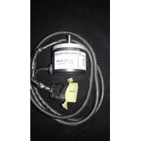 Jual Tanaka Rotary Encoder For CNC Tanaka Cutting Robocut S40-6-1200 ZV