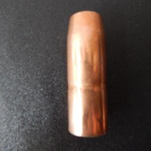 Miller Gas Nozzle 169725