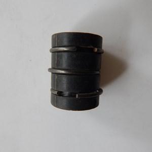 Lincoln Insulator Nozzle S19394-1