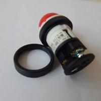 Jual Lampu Power Untuk Remote DR22DOL-E3R 2