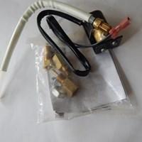 Lincoln Gas Solenoid Kit For LN8 K425 1