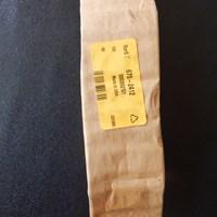 Jual Molex Connector Contact Male Crimp 670-2412 2